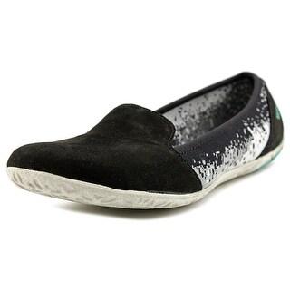 Merrell Mimix Mingle Women Round Toe Leather Loafer