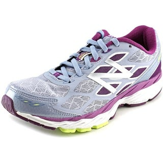 New Balance W880 Round Toe Synthetic Cross Training