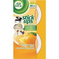 Reckitt & Benckiser Citrus Stick-Up 6233885826 Unit: EACH