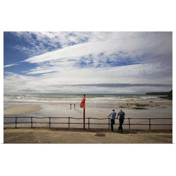 Walk on the strand - Traveller Reviews - Tramore Beach