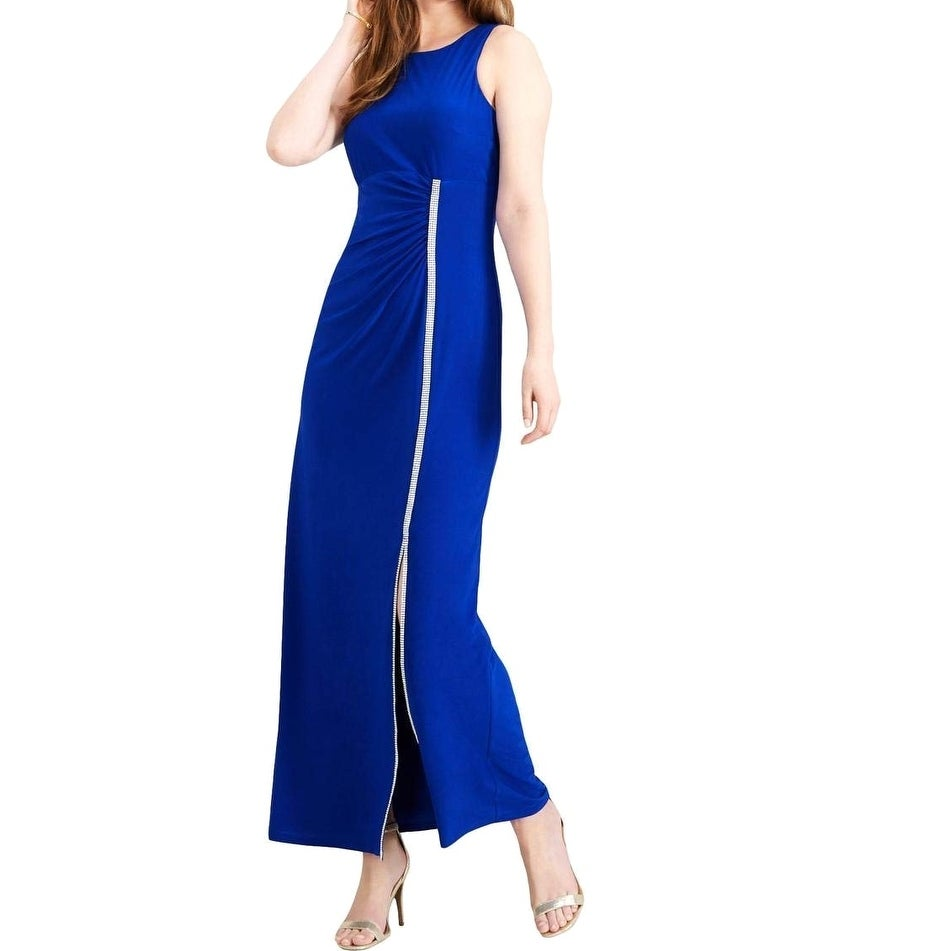 MSK Dresses | Find Great Women\'s Clothing Deals Shopping at ...