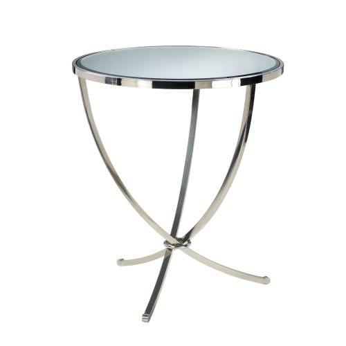 Cyan Design 4457 Nuovo Foyer Table