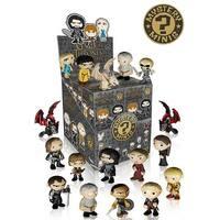 Game of Thrones Funko Blind Packaging Minis Random Vinyl Mini-Figure Series 2 - multi