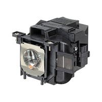 Epson - Projector Acc & Home Ent - V13h010l78