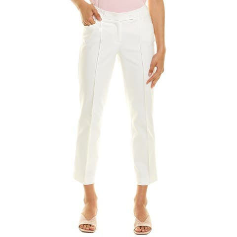 Anne Klein Beacon Hill Pant