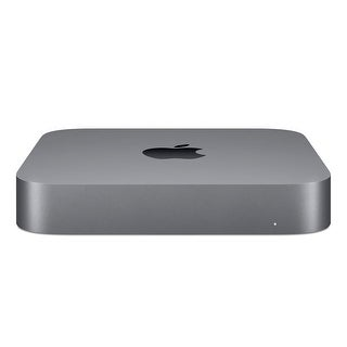 Apple Mac Mini 3.6GHz Quad Core i3 - Refurbished