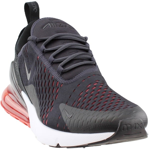 80577bd02fb Shop Air Max 270 - Free Shipping Today - Overstock - 22996166