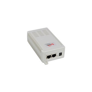 PowerDsine PD-3506G/AC High Power Splitter -Supports 10/100/1000 mbps Data Rates