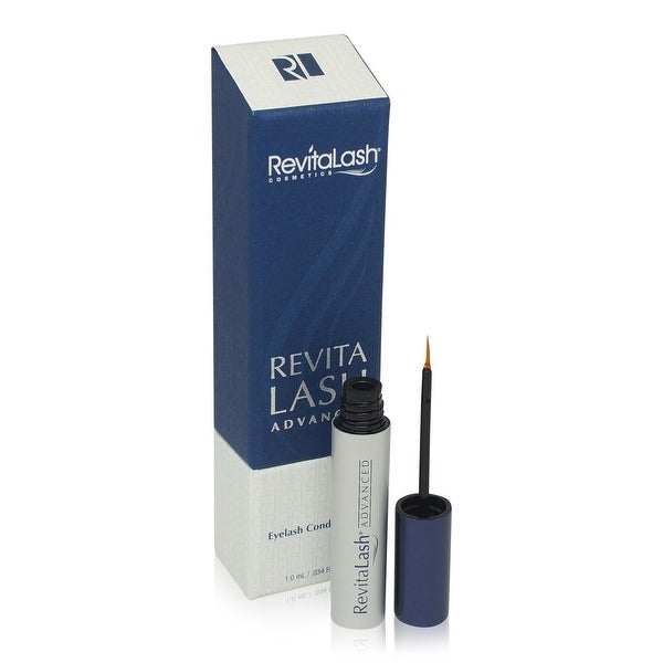 RevitaLash Advanced Eyelash Conditioner 1.0 ml