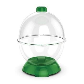 "BioBubble WonderBubble Green 11.5"" x 11.5"" x 15"""