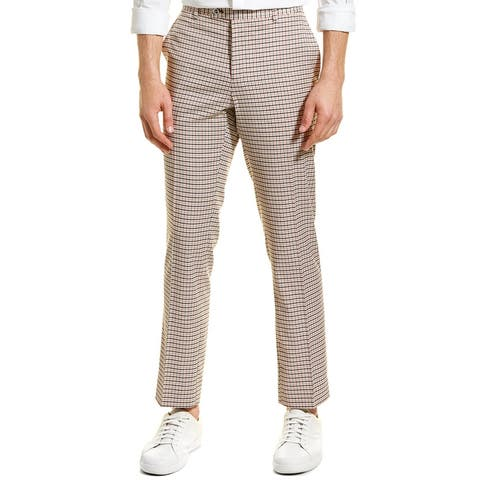 Paisley & Gray Downing Slim Fit Pant - 34