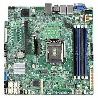 Intel S1200SPSR Server Motherboard Server Motherboard