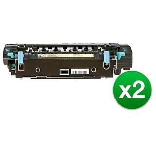 HP 4600 Series LaserJet Transfer Kit (Q3675A)(2-Pack)