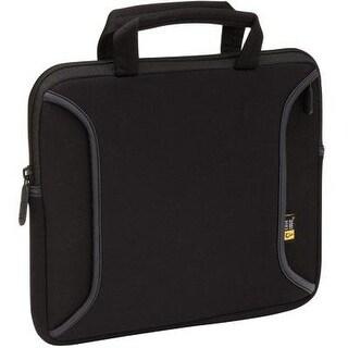 "Case Logic Lneo-12Black 12"" Laptop Sleeve"