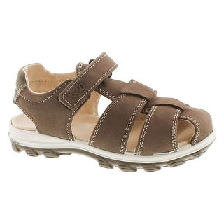 Primigi Boys 13945 Fashion European Boys Fisherman Casual Sandals