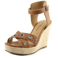 Lucky Brand Leander  Cafe Sandals