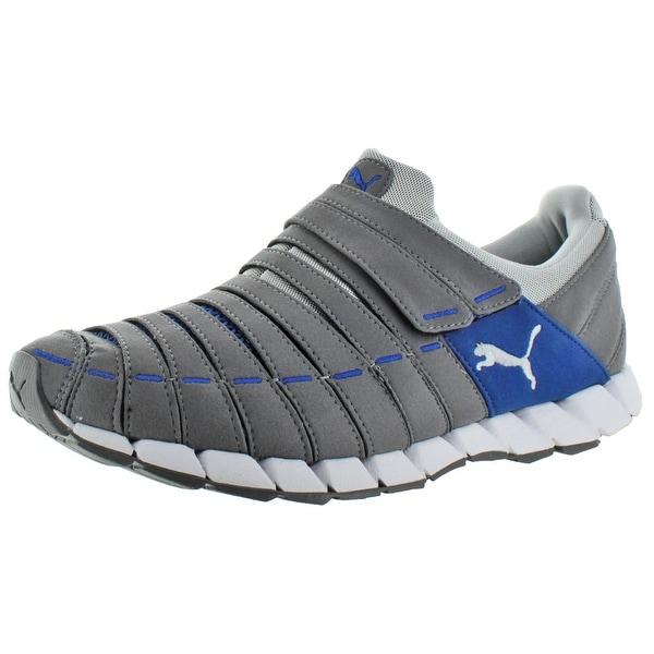 Puma OSU NM Men's Cross Training Sneakers Shoes