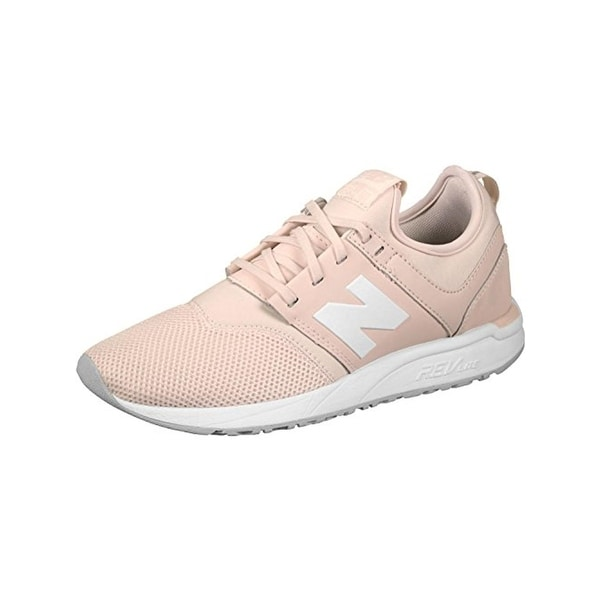 New Balance Womens Running Shoes Lightweight Low Top