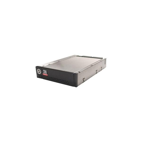 CRU 8510-6402-9500 CRU DataPort 25 Drive Enclosure Internal - 2 x Total Bay - 2 x 2.5 Inch Bay