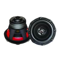 Audiopipe 15in 1800W DVC Woofer