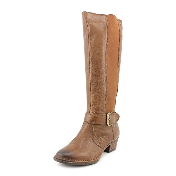 Giani Bernini Allcott Women Nut Boots