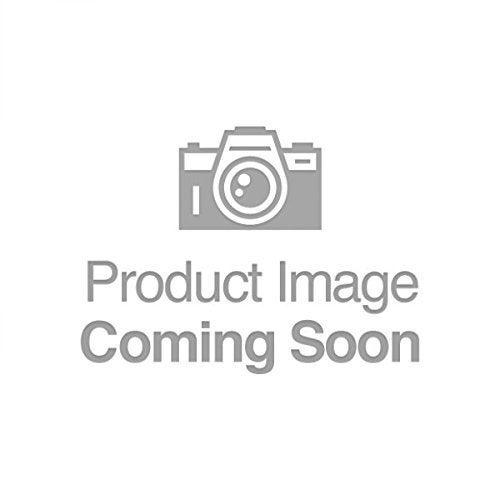 Lenovo - X380,Yoga,W10p,I7,8Gb,256Gb,3Yr