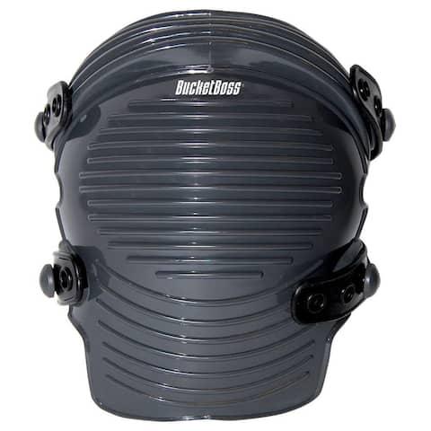 Bucket Boss 93500 Flex Washable Knee Pad