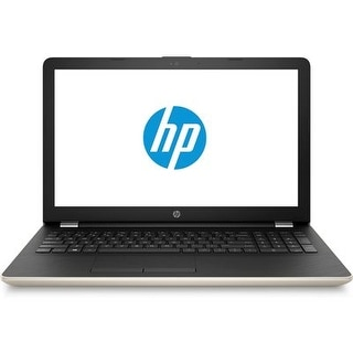 HP Notebook - 15-bw071nr LCD Notebook