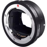 Sigma MC-11 Lens Mount Converter (E-Mount to Canon Mount Sigma)