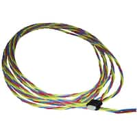 Bennett Wire Harness - 22'