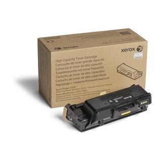 Xerox Supplies - 106R03622 https://ak1.ostkcdn.com/images/products/is/images/direct/686f93f9f29a84c3f54118bf96a7b99a6d71bbbf/Xerox-Supplies---106R03622.jpg?impolicy=medium
