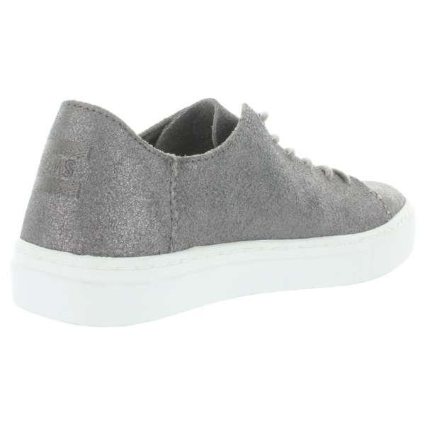 Shop Toms Womens Sneakers Trainers