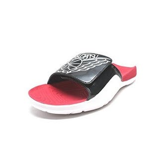 Buy Nike Men s Sandals Online at Overstock  3d048c3a3