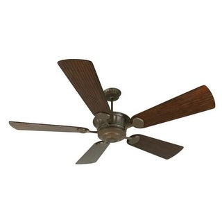 "Craftmade K10993 DC Epic 70"" 5 Blade DC Indoor Ceiling Fan - Blades and Remote Included"