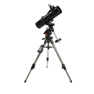 Celestron Advanced VX 6 Inch Newtonian Advanced