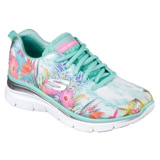 Skechers 12708 AQMT FASHION FIT-SPRING ESSENTIAL Walking