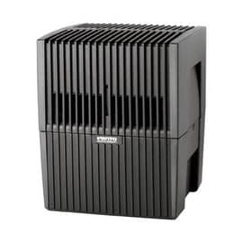 Venta Airwasher 7015436 Humidifier And Purifier System, 1.4 Gallons, Grey
