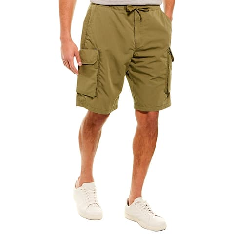 J.Crew W & B Safari Short