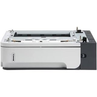 Depot International CE998A-REF 500 Sheet Feeder Assembly for M601