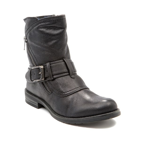Baretraps Crosby Women's Boots Black