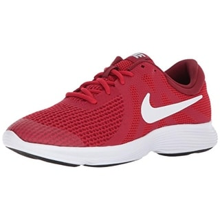 Gs) Running Shoe, Gym