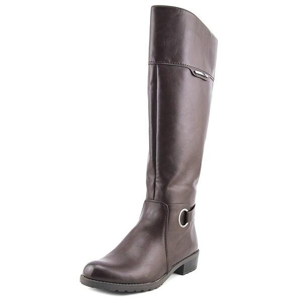 Alfani Jadah Women Tmoro Boots