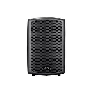 Link to Monoprice 1000-watt Passive PA Speaker - 12 Inch, High Power Handling, Lightweight - Stage Right Series Similar Items in Home Theater
