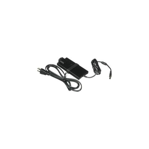 Dell AC Adapter 330-4113 AC Adapter