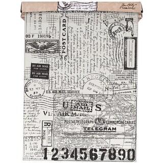 """Idea-Ology Tissue Wrap 12""""X5yd"""