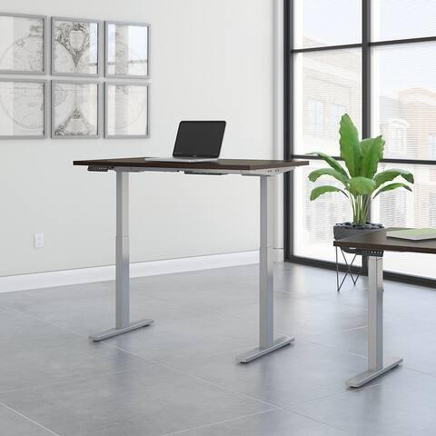 Move 60 Series Height Adjustable Standing Desk