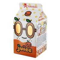 Tokidoki Breakfast Besties Blind Box Mini Figure, One Random - multi