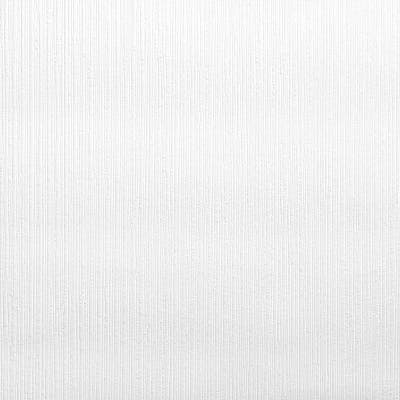 Powers Paintable Stripe Texture Wallpaper - 20.5in x 396in x 0.025in