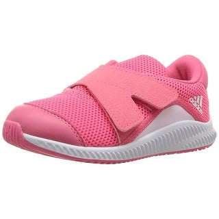 adidas Kids' Fortarun Running Shoe
