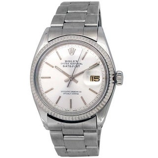 Link to Vintage 36mm Rolex Datejust Similar Items in Men's Watches